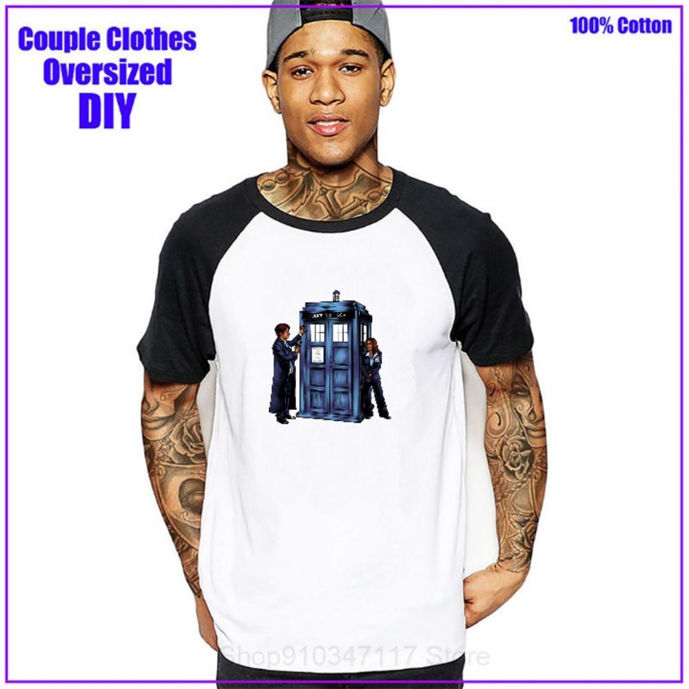 Los agentes el teléfono caja de Archivos X camiseta Dropshipping. Exclusivo. T camisas de hombres camisetas camiseta tecno Hombre ropa de algodón