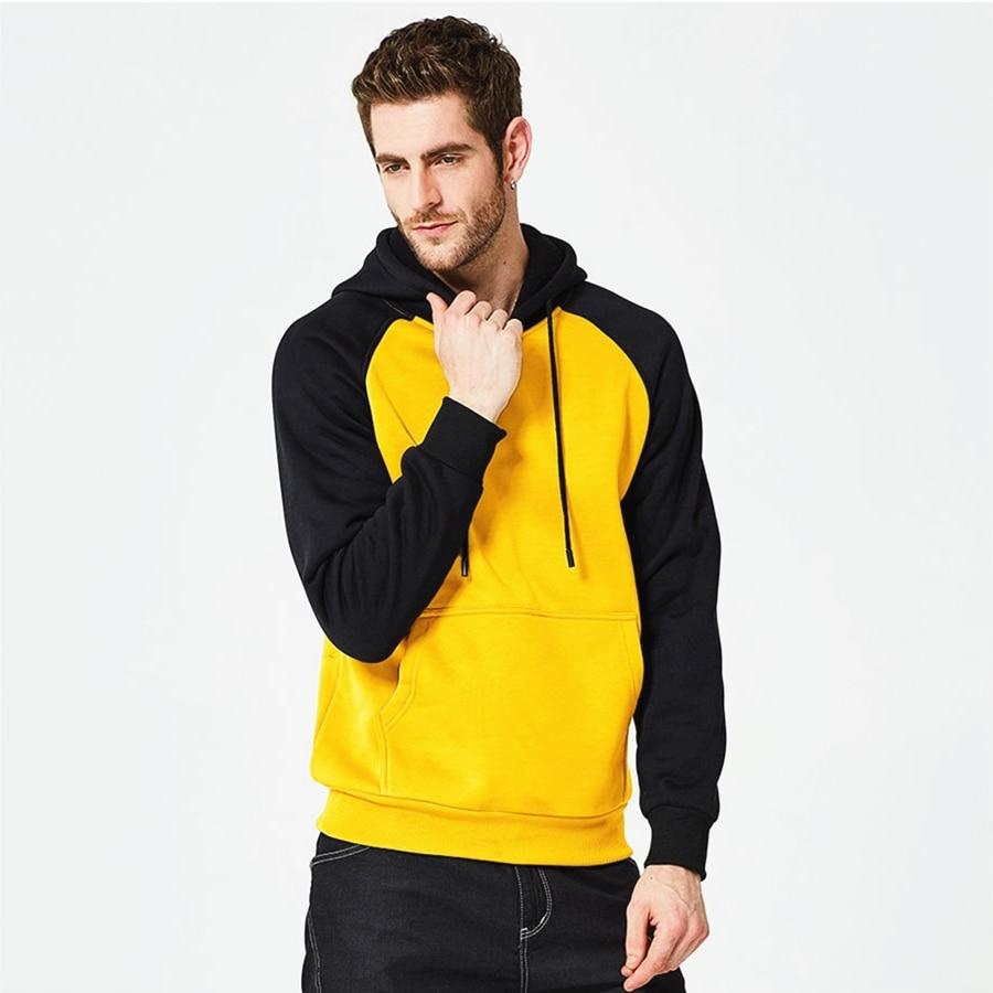 Новинка 2020, мужские толстовки, свитшоты, Мужской пуловер с капюшоном, мужская толстовка с капюшоном, мужская толстовка с капюшоном, Свитшот