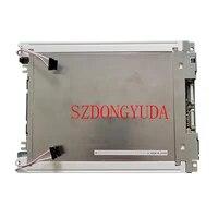 original a 7 7 inch kcs077vg2ea g43 kcs077vg2ea g22 lcd screen display panel