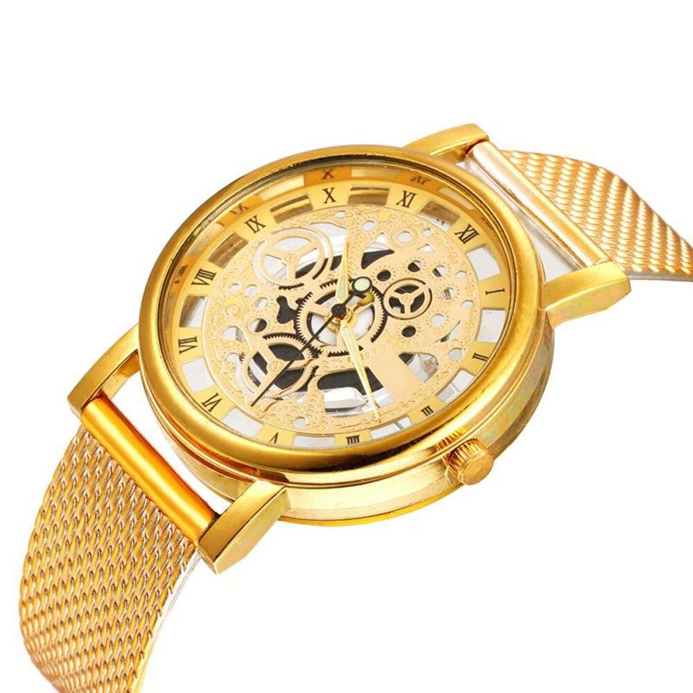 Мужские наручные часы montres homme jam tangan pria reloj hombre man uhren herren relogio waches orologio, кварцевые часы heren horloge
