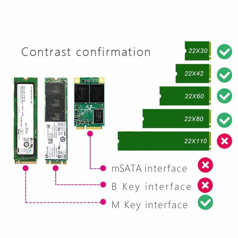 IHyper M.2 X16 TO 4X NVME PCIE3.0 GEN3 X16 TO 4XNVME RAID Card PCI-E VROC Card RAID Hyper M.2X16 M2X16 4X X4 NVMEx4 RAID