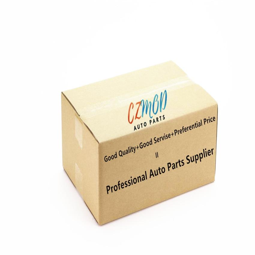CZMOD оригинальный 89907-26010 L038 светодиодный модуль управления для фар 31900-722G8 89907 26010 автомобильные аксессуары