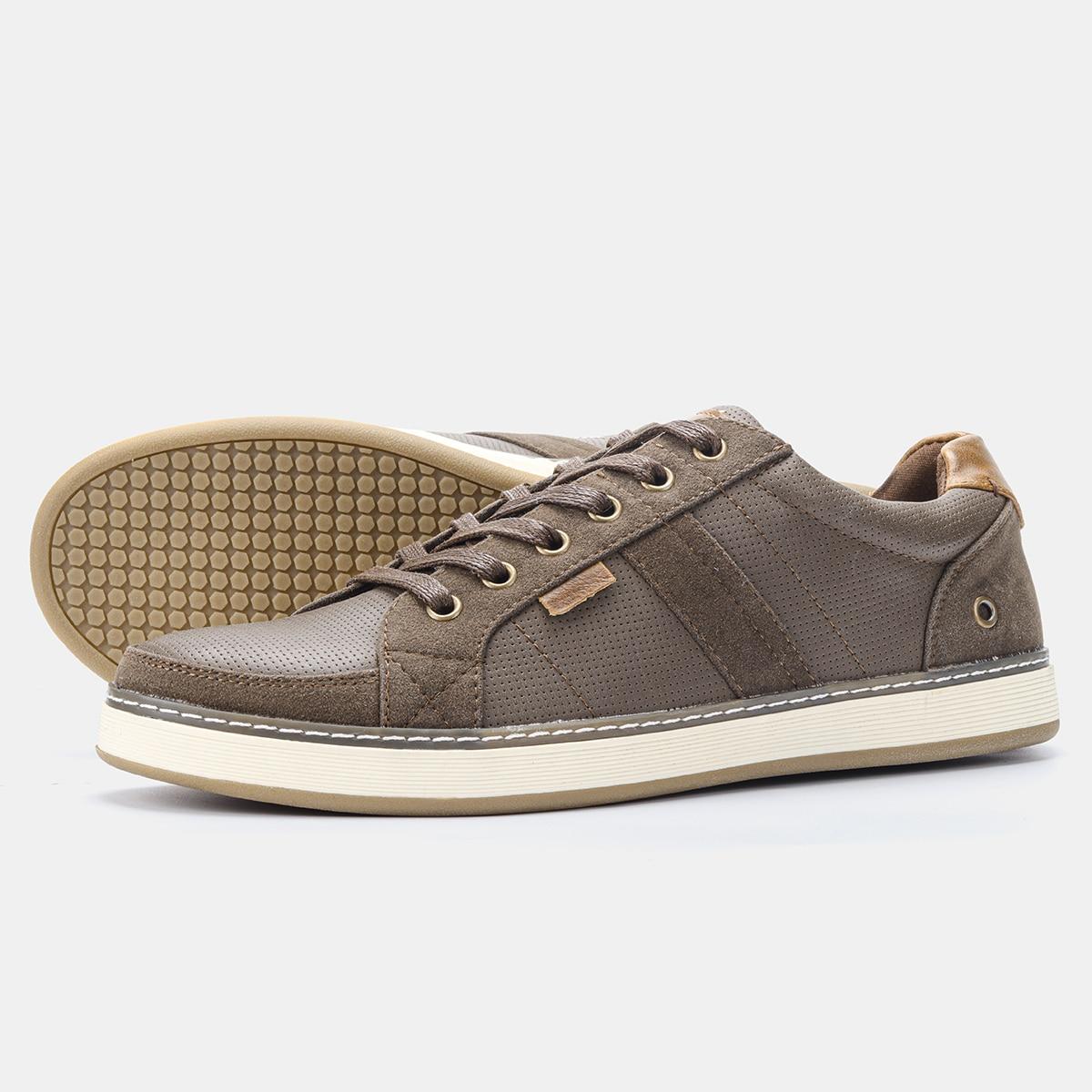 2021 New Men's sneakers Breathable Men Summer Shoes Comfortable Fashion men's casual shoes