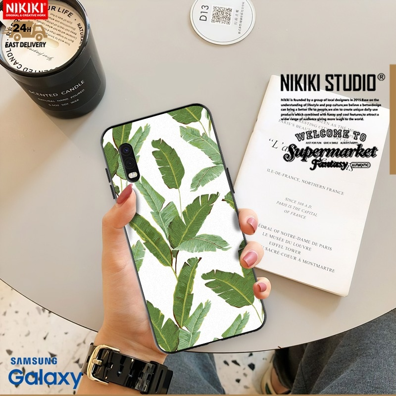 Funda de silicona para Samsung Galaxy doble 5G doble Z Flip Folder2 Xcover Pro FieldPro 4s 4 3 G389F 3 carpeta Shell
