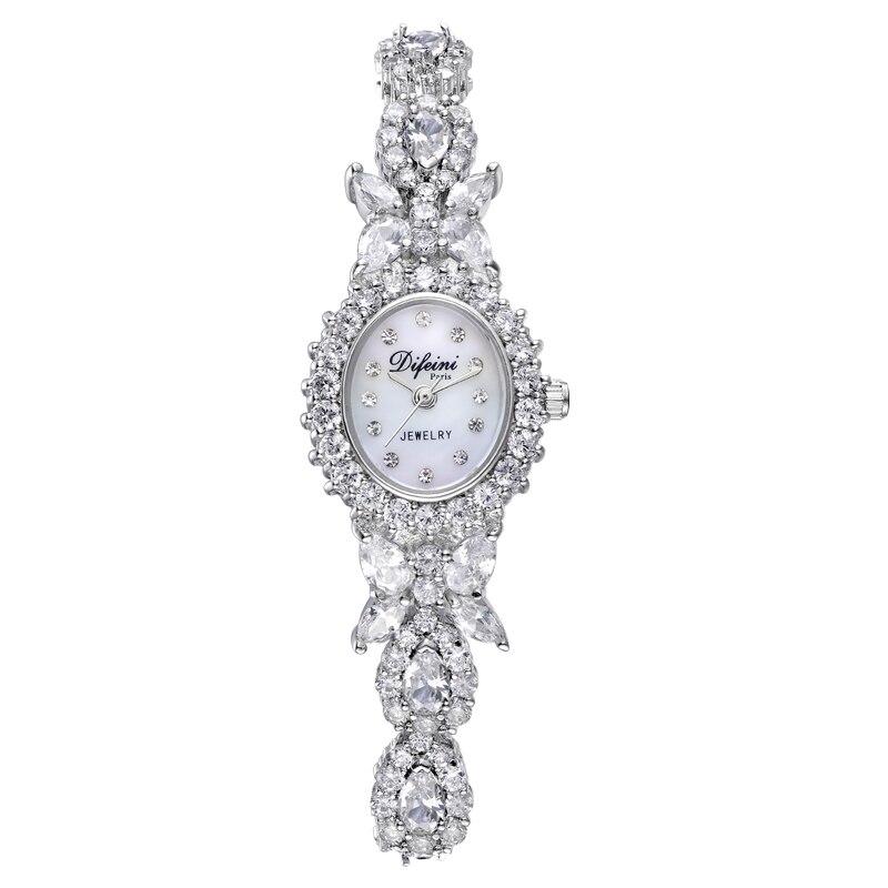 Defini bracelet watch female watch casual fashion ladies watch waterproof quartz watch woman watch female watch enlarge