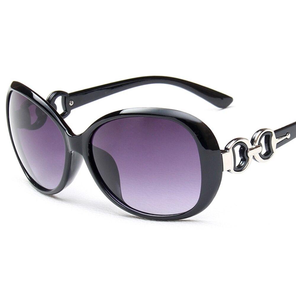 Большие солнцезащитные очки 2020 новые винтажные круглые женские солнцезащитные очки женские брендовые дизайнерские солнцезащитные очки же...