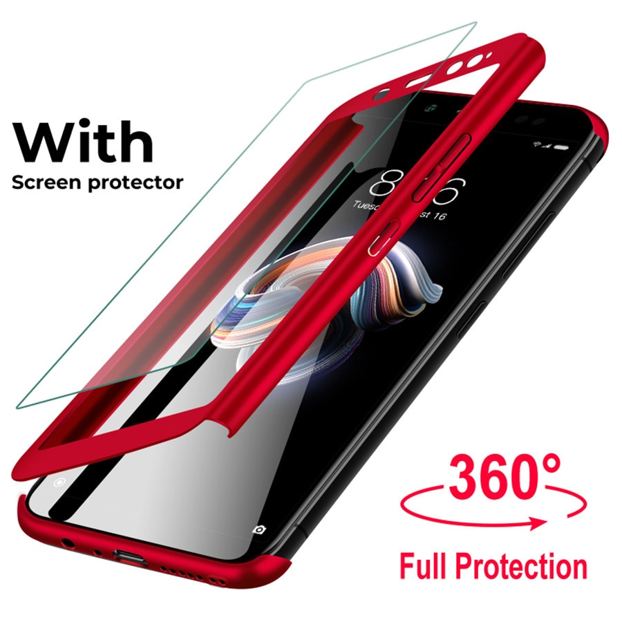 360 градусов киносъемки с непрерывным изменением телефона Arctic Monkeys для Samsung Galaxy S8 S9 S10 Plus Note 9 8 полный защитный чехол для Samsung S10E S7 S6 задней крышк...