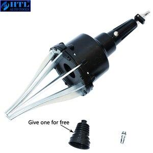 Image 1 - HTL CV шарнир загрузки Установка Удаление воздуха инструмент cv совместное Съемник
