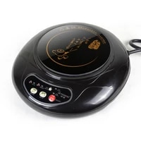 induction cooker household multi functional hot pot dormitory mini cooking machine induction cooktop tea stove