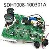 חדש האם מזגן חיצוני לוח בקרת לוח SDHT008-100301A לשקע לוח המרת תדר מכונת