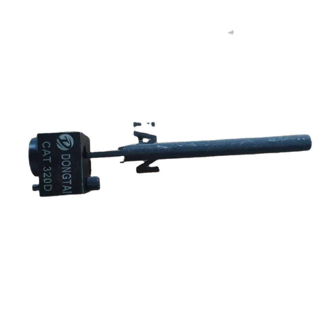 Pump Tools 320D C6.4 C4.4 C4.2 pump Timing Tools No,120