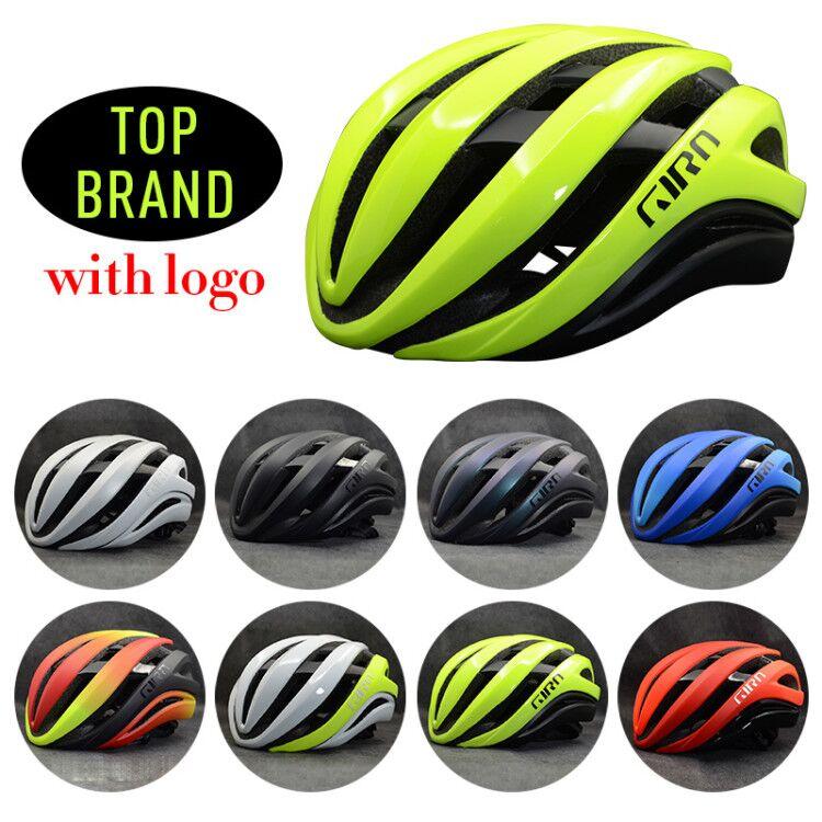 Новый велосипедный шлем GIRO Casco Ciclismo Aerodynamics пневматический гоночный дорожный шлем для мужчин спортивный велосипедный шлем для женщин и мужчин
