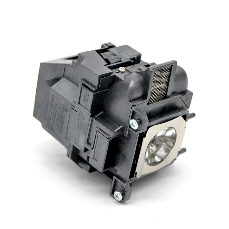 Projector lamp bulb ELP88 V13H010L88 for Powerlite S27 EB-S04 EH-TW5300 EB-945H EB-955WH EB-965H EB-98H EB-S31 EB-W31 VS240 elplp88 v13h010l88 for lamp projector eh tw5350 eh tw5300 eb s27 eb x31 eb w29 eb x04 eb x27 eb x29 eb x31 eb x36 ex3240