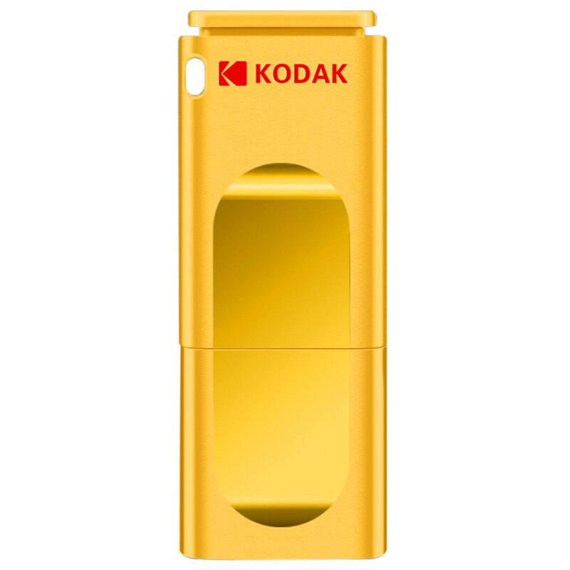 Disco colorido da vara u da memória da movimentação da pena da vara 2.0 da memória do flash de usb da movimentação de kodak k232 mini movimentação 16 gb/32 gb/64 gb