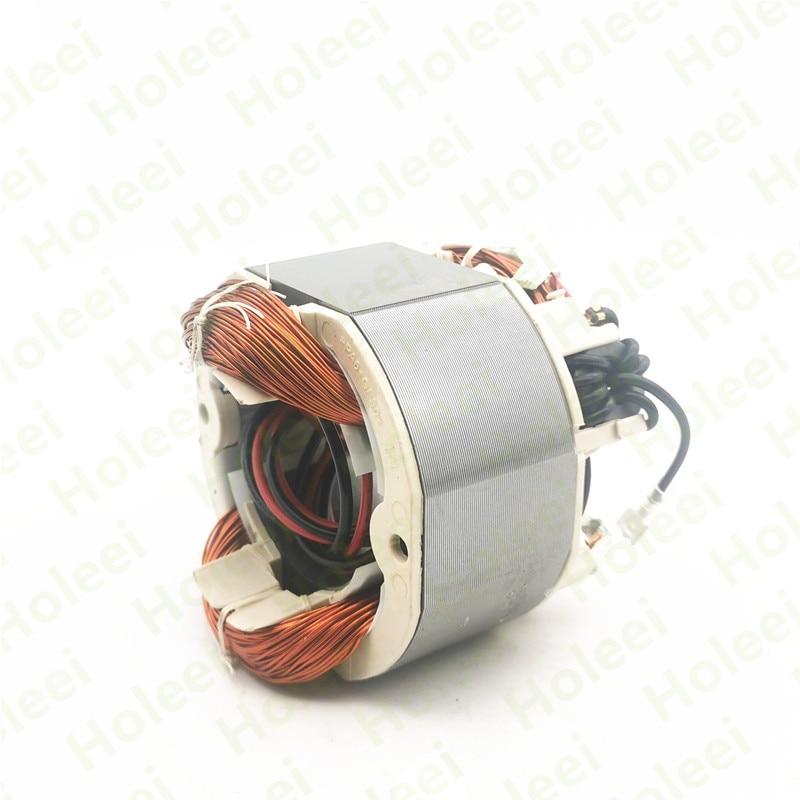 220-240 فولت الموالي المجال ل ميتابو GKS254M كلغ 254 متر 310011440 السلطة أداة الملحقات أدوات كهربائية جزء