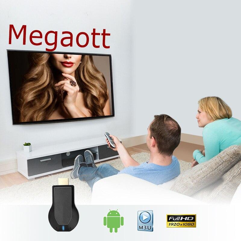 Megaott quente xxx global vara para tv inteligente m3u xxx vara para suécia polónia alemanha nederlands EX-YU croácia israel android vara