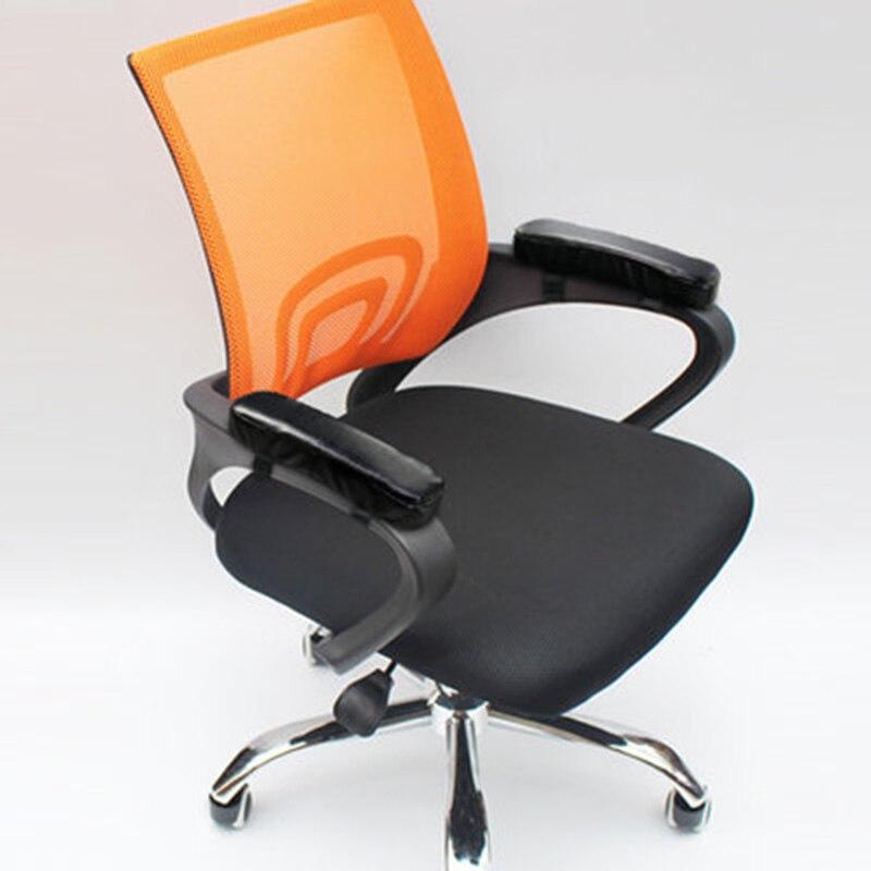 Кресло на колесах подлокотник накладка локоть облегчающая боль подушка из