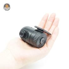Vision nocturne complète HD 1080P   Mini caméra de tableau de bord pour voiture en DVR, caméra DVR pour voiture, enregistreur vidéo, caméra de Dashcam, Angle de 140 degrés