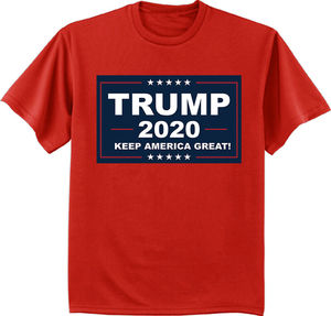 Trump T Shirts Donald Trump 2020 MAGA Trump Sign Mens Graphic Tees