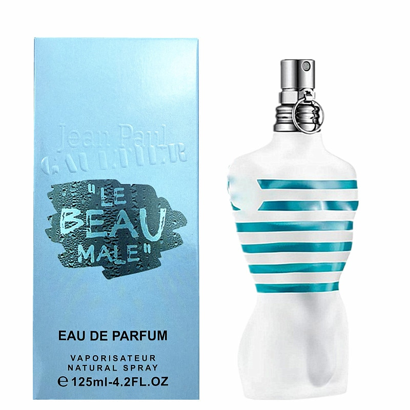 Brand Men Perfum Long Lasting Time Original Body Spary Fragrance Parfum Homme LEMA Parfume  Mens Parfume Cologne