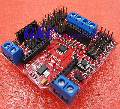 Bluetooth/SRS485 RS485/APC220 אני/O חיישן הרחבת חומת V5.0