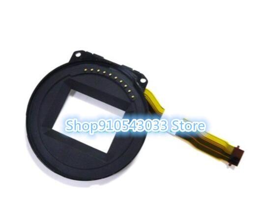 Peças de Reparo para Sony Frente Lente Montagem Contato Cabo Flex Assy y A1987420a A6000 Ilce-6000