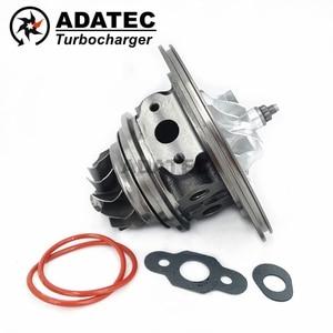 TD05 Turbo CHRA 49378-01580 49178-01570 1515A054 Turbine Cartridge for Mitsubishi Lancer EVO 9 206 Kw - 280 HP 4G63 2005-