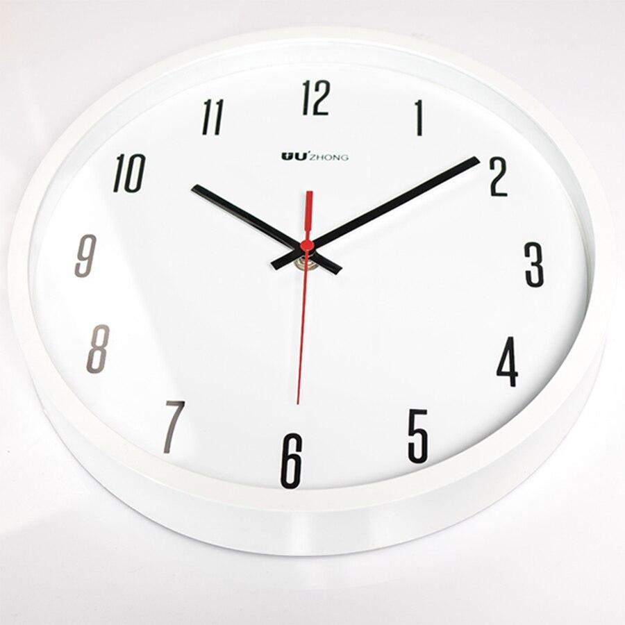 Reloj silencioso, reloj de pared, hogar creativo, Digital 3d, escondite secreto, reloj de vinilo, Guesse, mujeres, Zegar, diseño europeo, decorativo para el hogar