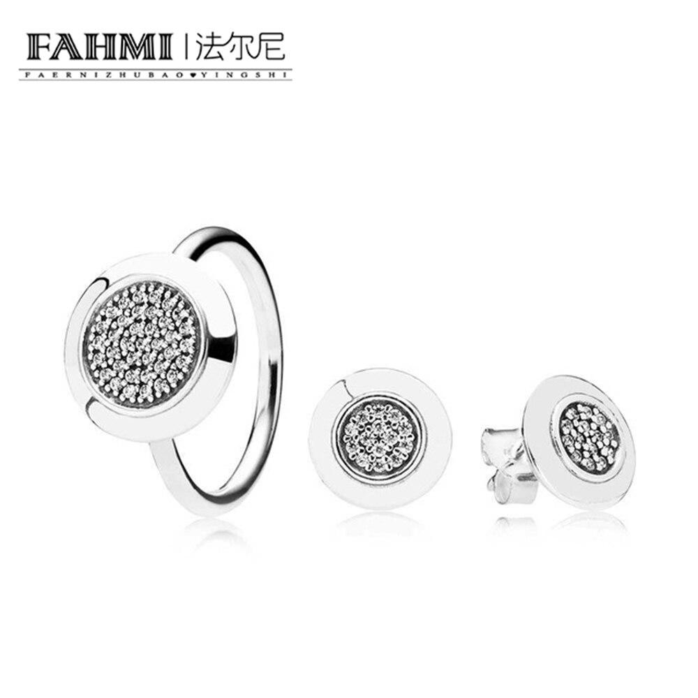 2020 2018 100% 925 пробы, серебряное кольцо в классическом стиле, очаровательные кольца, подходят для DIY, оригинальные ювелирные изделия, набор