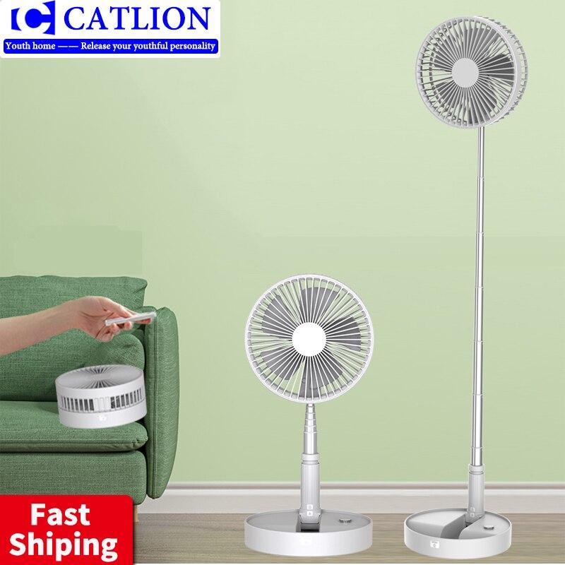 Usb أضعاف المشجعين ventilador المحمولة الأصالة أجهزة منزلية كهربائية صغيرة السفر عن طريق مكتب مروحة مكتب المنزل في الهواء الطلق
