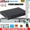 H.265 4K dahua Mutil שפה גרסה NVR 4/8/16CH רשת וידאו מקליט DH-NVR5208-4KS2 DH-NVR5216-4KS2 DH-NVR5216-4KS2 DVR