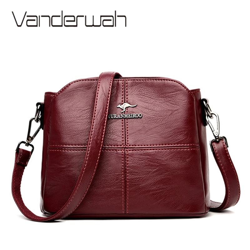 High Quality Square Women Shoulder Bag for Women 2021 Small Simple Cossbody Bags Luxury Handbags Women Bags Designer Travel Bag
