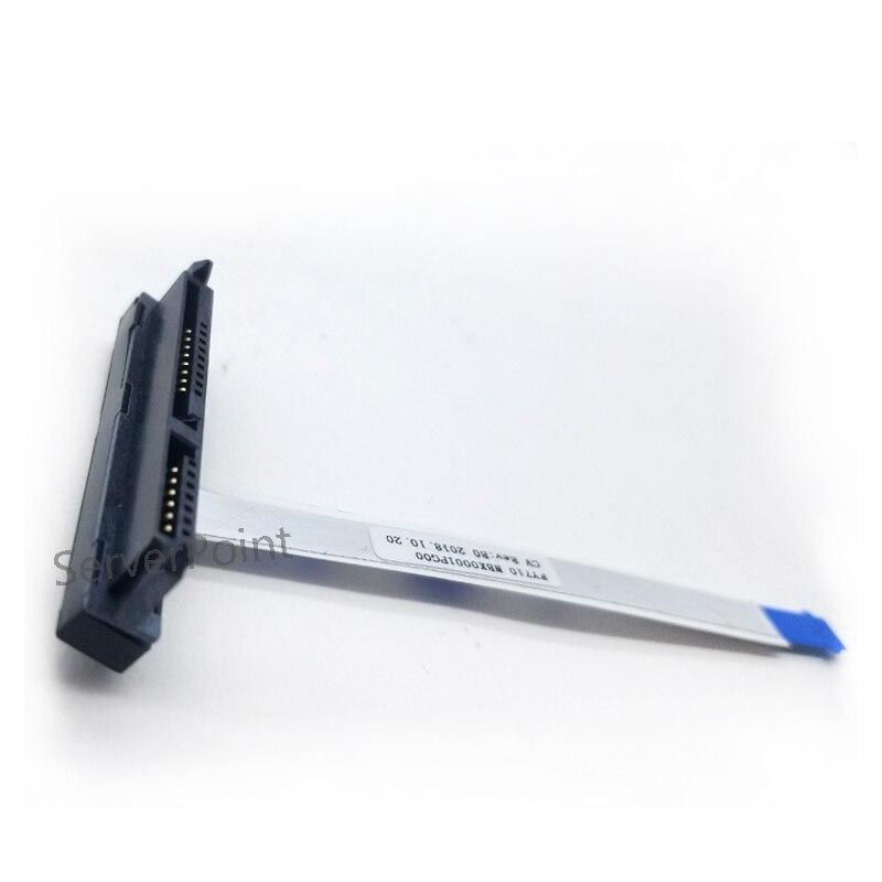 NBX0001PG00 NBX0001PG10 nuevo para Lenovo Y7000 Y7000P Y530 Y540 Y545 Y740 Cable de disco duro