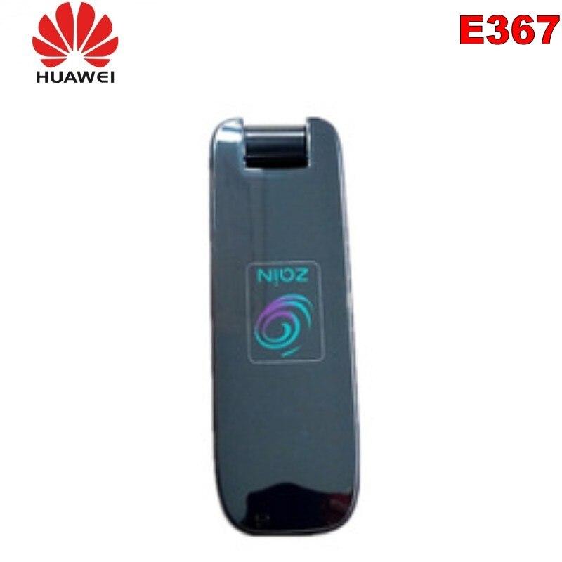 100pcs Desbloqueado Huawei E367, 3g modem usb 28.8mbps HSDPA dongle USB stick
