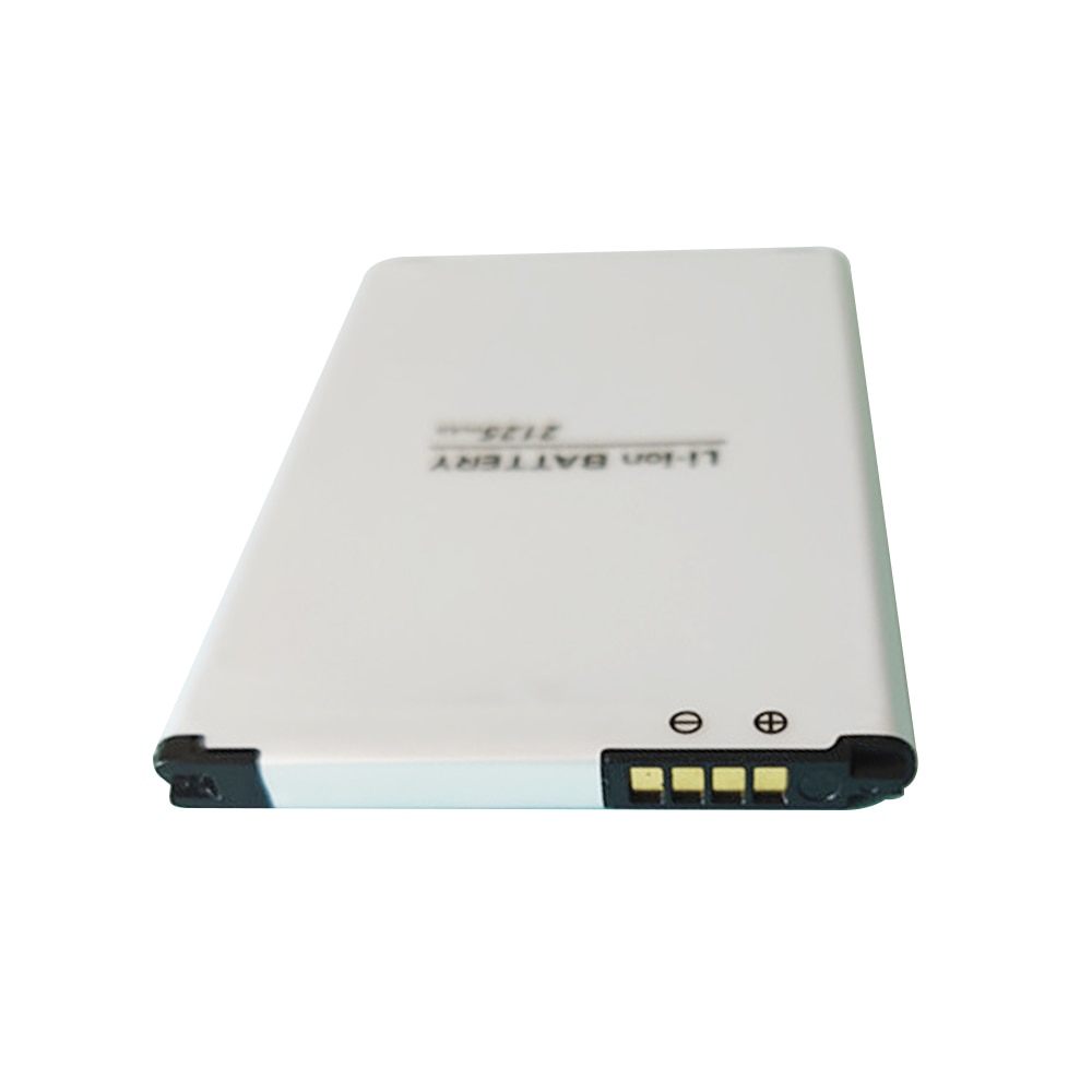 BL-46ZH BL 46ZH de la batería del teléfono para LG K7 K8 homenaje 5 AS330 K332 K350N K371 K373 K8V K89 LS675 LS675 M1 M1V MS330 US375 X210