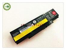 GYIYGY – batterie pour ordinateur portable, 10.8V, 4,4 wh, 48wh, pour Lenovo ThinkPad E555, E550, E550C, E560, E565C, 45N1759, 45N1758, 45N1760, 45N1761, 45N1762