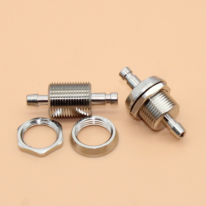 10pcs NIBP blood pressure socket connector to MEK,Mindray,Philips,Datascope,Nellcor,Colin,Siemens,Goldway.