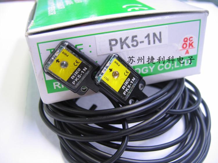 جديد الأصلي PK5-1N ريكو كهروضوئية الاستشعار