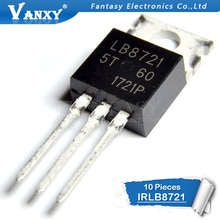 10 sztuk IRL3705N IRLB8721 HFA15TB60 IRF3808 IRFB4227 LM317T IRF3205 tranzystor TO-220 TO220 IRL3705 15TB60 IRF3808PBF IRF4227