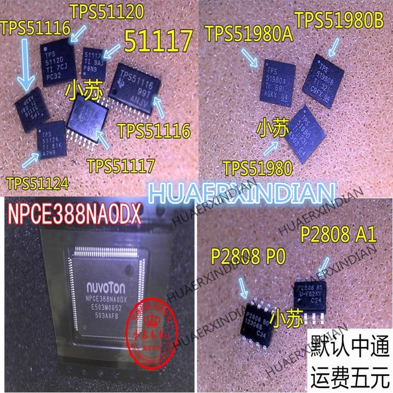 AP8839AMP-A FA5511N-D1-TE1 FA5511 MSE40380 GR8313KG GR8313 AT26DF321-SU LM2621MMX 24C08WP TC7WB126FK ADM1051JR LS2811