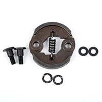 clutch bolt washer kit gx31 gx35 gx35nt fg100 hht31s hhe31c lawn mower parts replacement trimmer