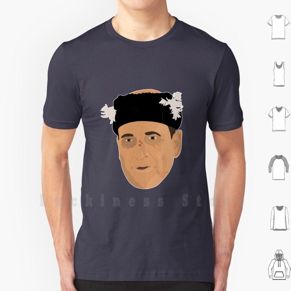 Casa sozinho kevin bandidos molhados harry, casa sozinho t camisa impressão para homem nova camiseta legal tags casa sozinho