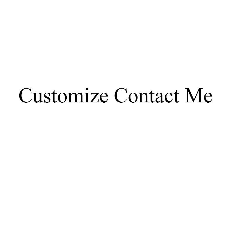 مخصصة الاتصال لي