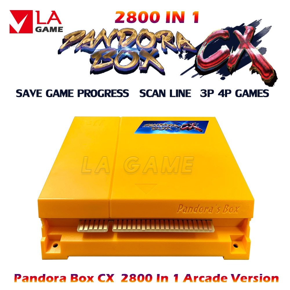 24 pcs happ buttons 28mm arcade buttons with microswitch arcade dit kit pandora box jamma arcade happ arcade happ arcade kit Pandora Box 9 Cx Original 1500 Games  In 1 Pcb Game Board Arcade Jamma Version Kit Pandora Box Arcade 9 Pandora Box Arcade Kit