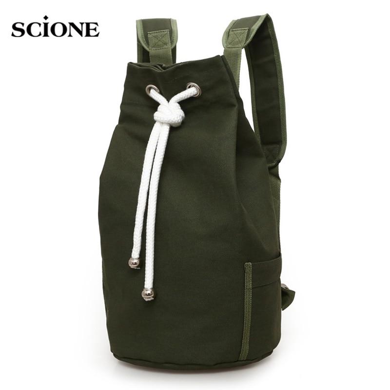 حقيبة رياضية للرجال والنساء ، حقيبة ظهر برباط ، مناسبة لكرة السلة واللياقة البدنية