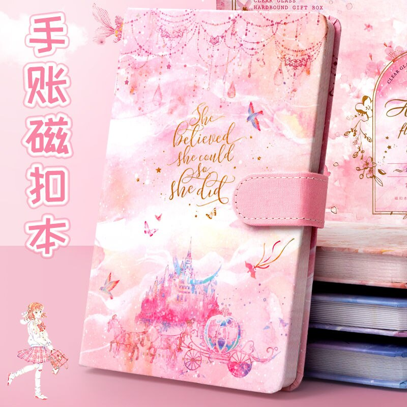 Милый дневник журнал, блокноты и журналы