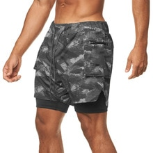 Männer Shorts Stil Einfarbig Ripped Kurze Hosen Jogger Workout Shorts Männer Baumwolle Fitness Übung Workout Sommer Jogginghose