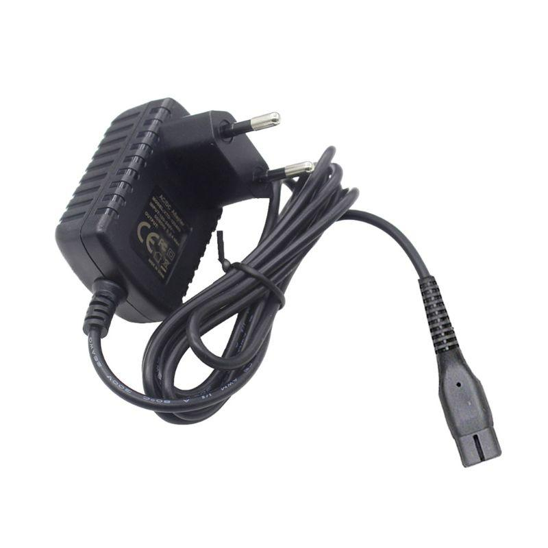 5.5V Window Vacuum Power Supply Adapter Battery Charger for Karcher WV Series Cleaner WV1 WV2 WV70 P
