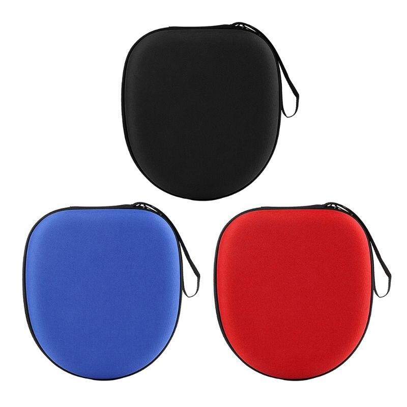 Bolsa de almacenamiento portátil para auriculares SONY MDR-XB450AP 100AAP/ABN