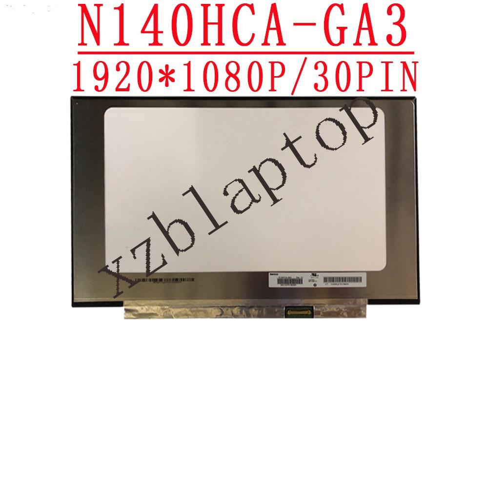 N140HCA-GA3 14.0